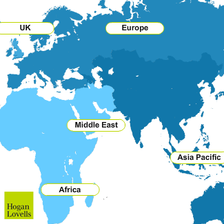 Hogan-Lovells-map