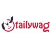 tailywag logo