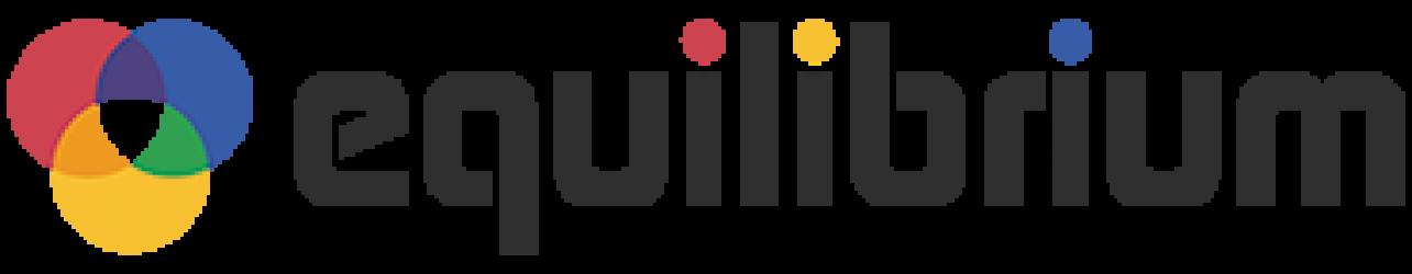 Equilibrium Creative Limited